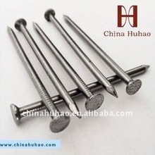 construction material-common nails