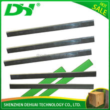 2015 low price high precision insterted carbide