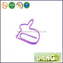 Custom Arts and Crafts Wire Spring to beautify life