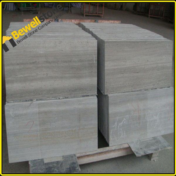 Flooring Tiles Johnson Flooring Tiles India