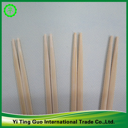 Factory direct to custom made chopsticks with great price