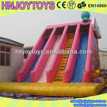 20 feet tall inflatable water slides rental, inflatable water slides, inflatable slides hire