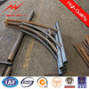 2015 new t channel steel manufacture