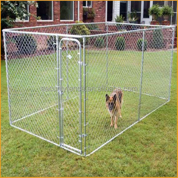dog kennels outdoor dog runs