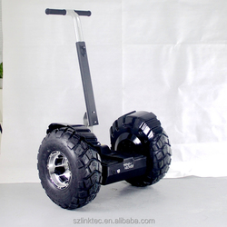 2015 New Design Popular Electric Vehicle,Electric Small Car Mobility Scooter