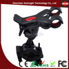 Can be adjustable mobile phone holder for bike