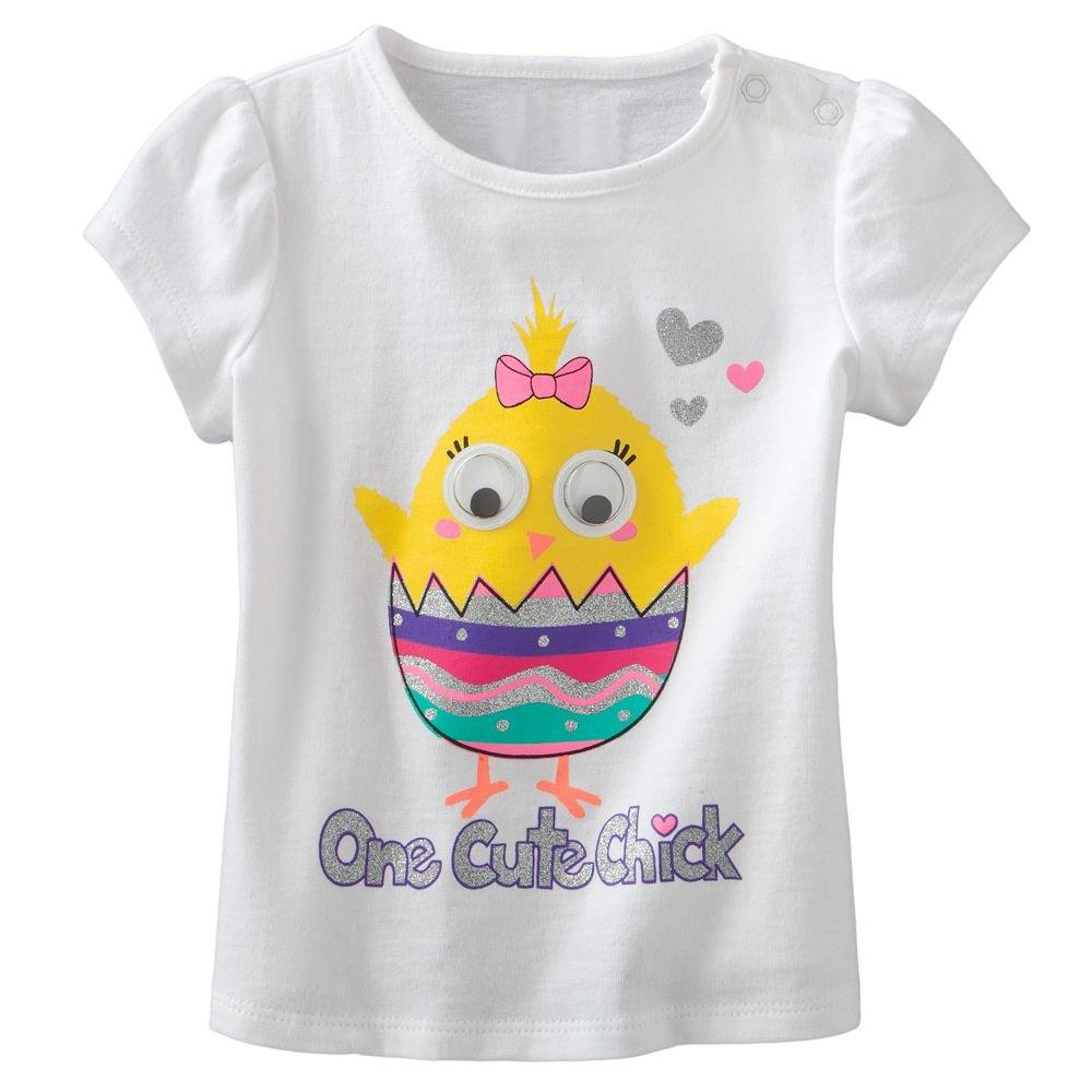Children clothing manufacturers china wholesale cotton for T shirt suppliers wholesale