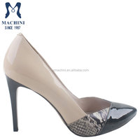 Nice lady shoes high quality shoes for women alibaba chengdu shoes