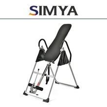 fitness equipment gym / inversion therapy table/inversion bench