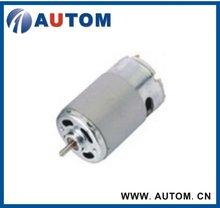 120V DC motor ARS-5412SP para Aspiradora