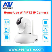 P2P Camera Wireless Security Wifi 5V With ISO FCC CE RoHS Certificate