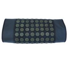thermal jade massage bed mattress(ZYK-230S size:0.51*0.35)
