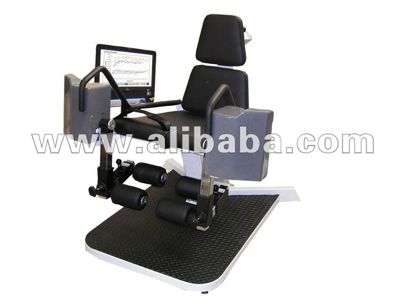 isokinetic equipment buy power and speed training create user guide software create user guide online free