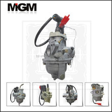 HT factory OEM/MGM brand motorcycle replacement parts,carburetor kits for yamaha