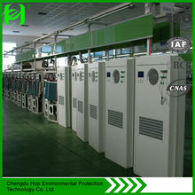 Outdoor Cabinet Cooling Unit/Outdoor Cabinet Air Conditioner/Electrical Cabinet AC