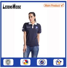 High quality durable online t shirt shopping China