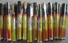 Fix It Pro Pen Clear Car Scratch Repair Remover Pen