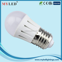 Warm and cool white low price Crazy Selling bulb led lamp 220v