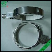 electric titan ceramic band heater