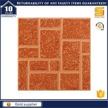 floor tile price dubai decorate ceramic color stain