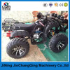 Factory direct supply Adult Dune Buggies price,4x4 jeep buggy board ,dune buggy