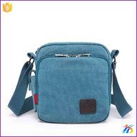 hot sell Fashion women travel shoulder bag duffel bag canvas travel bag