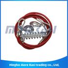 10mm aço cabo de reboque/corda de reboque