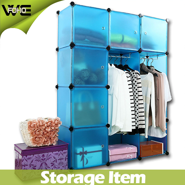 diy placard chambre almirah conceptions inde ouvert plastique armoire armoire autres meubles. Black Bedroom Furniture Sets. Home Design Ideas