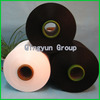spandex covered polyester yarn price