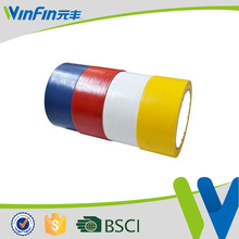 Best Selling PVC Material high luster's reflective fabric