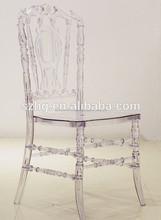 diseño de moda corona real de silla