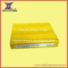 Snk juego multi cartucho( 150 en 1)-( xl- mg1501)