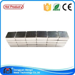 Ndfeb magnet supplier super powerful magnetic china mmm 100 magnet price