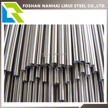 Good Quality Competitive Price On-Time Delivery Premium Materials Stainless Steel Tube