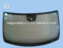 China front windows daewoo glass