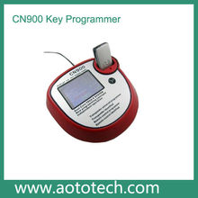 low price car key copy machine Auto transponder chip with fast delivery CN900--Celine