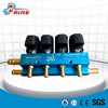 common electric water channel fuel cng and lpg injector for car