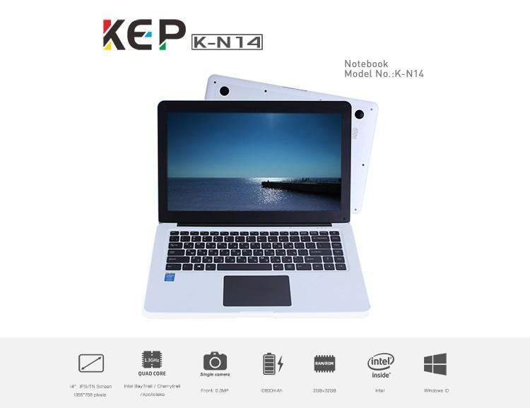 K-N14_01.jpg