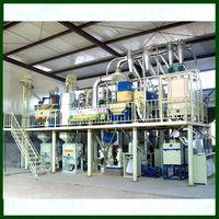 Corn processing machine for sale
