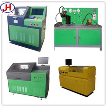 Pump Test Bench ,12PSB /injection pump diesel testing bench ,diesel pump electronic simulator