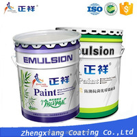 wallpaper 3d wall price acrylic sealer primer
