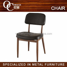 2015 hot sell stackable dining chair,dining chair and table,ding room furniture