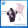 /product-gs/fan-motor-for-refrigerator-parts-60154897088.html