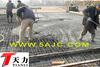 bn en accelerator concrete admixture best selling products
