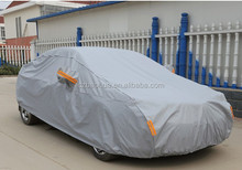 manufacture high quality CAR COVER with Article fluorescence
