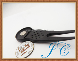Simple but fashionable golf club repairing tools for wholesale