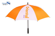 China Factory promotional umbrellas uk