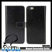 factory wholesale popular cover for iphone and samsung