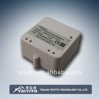 TAIYITO TDXE4403 home automation PLC&X10 one load appliance /lamp led module