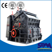 China hot sale used used building construction equipment price for sale with high technology